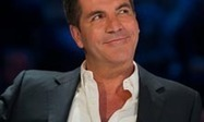 Scientists buzz Simon Cowell for promoting pseudoscience | Mental Wellbeing | Scoop.it