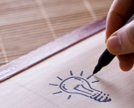 Generate Blog Content Ideas Using Web Analytics   BI Revolution   Scoop.it