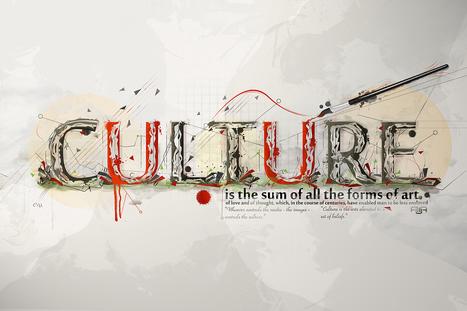 European Culture Forum: call for ideas | proyectos europeos | Scoop.it