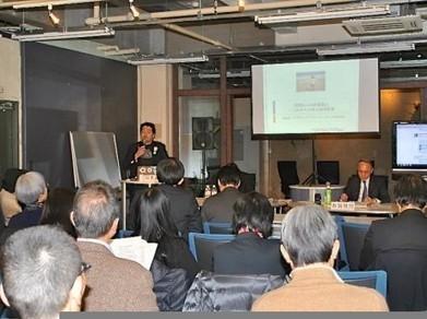 神奈川県立図書館のあるべき姿を語る「アイデアソン」-5日間連続開催 | 神奈川の県立図書館を考える | Scoop.it