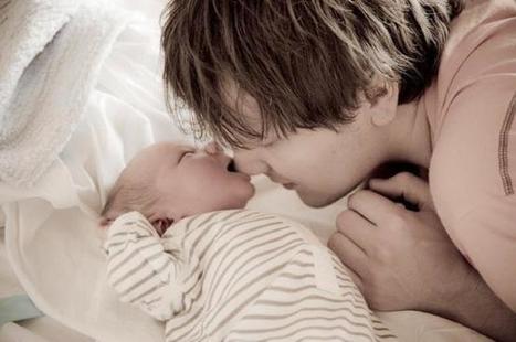 El bebé tiene la nariz taponada, ¿qué hacer?   Pediatría y neonatología. Noticias y novedades sobre los recién nacidos y su mundo.   Scoop.it