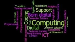 Home — GCSE Computing | Raspberry Pi | Scoop.it