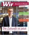 Die neue WIR | Futurable Planet: Answers from a Shifted Paradigm. | Scoop.it