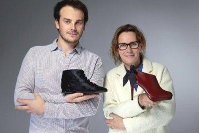 Les ateliers Tersi: la chaussure en héritage | La lettre de Toulouse | Scoop.it