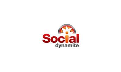 Comment scénariser votre communication sur les réseaux sociaux ? | Veille Digitale | Scoop.it