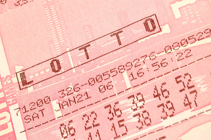 Disturbing Facts About State Lotteries: They Prey on the Poor and Trash the Economy, and Political Leaders Don't Care (Hard Times USA) | Gov & LAW Bryan knesel | Scoop.it