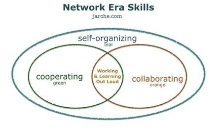 Network Era Skills | Formación para el trabajo | Scoop.it