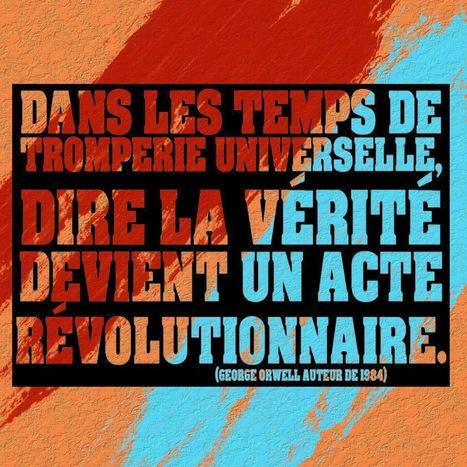 Primaires LR : 103 parlementaires apportent leur soutien à M. Nicolas Sarkozy, le candidat mis deux fois en examen - Vigie Citoyenne | Change Lead-In | Scoop.it