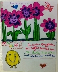 Diary of a Creative Writing Teacher 4   Teaching English to Young Learners   Scoop.it