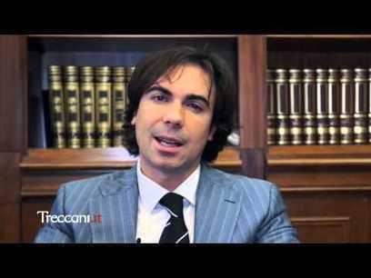 La reputazione on-line | Italiano L2 | Scoop.it