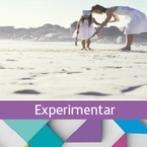 La Resiliencia - Encuentro Internacional de Educación 2012 - 2013 | A New Society, a new education! | Scoop.it