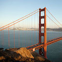 "HowStuffWorks ""How Bridges Work"" | Structural design | Scoop.it"