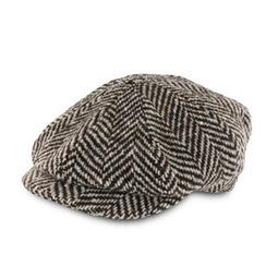 Sorbatti, Le Marche Hat Tradition   Le Marche & Fashion   Scoop.it