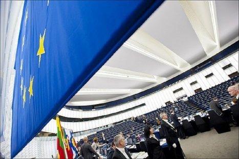 A Bruxelles, le projet de la Commission sur les OGM soulève une réprobation générale | Questions de développement ... | Scoop.it