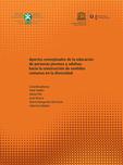 UIL (UNESCO Institute for Lifelong Learning) Anuncia Nueva Publicación Sobre Conceptos de la Educación de Personas Jóvenes y Adultas en Latinoamérica | el aprendizaje a lo largo de toda la vida | Scoop.it