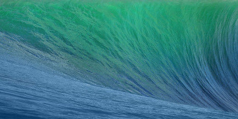 Secrets of OS X Mavericks: What You Really Need To Know | All Things Mac | Scoop.it