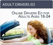 Dallas defensive driving classes | Safety Driving Tips | Scoop.it