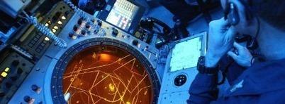 Les radars de la sécurité traquent de nouvelles menaces - InformatiqueNews | Sécurité des systèmes d'Information | Scoop.it