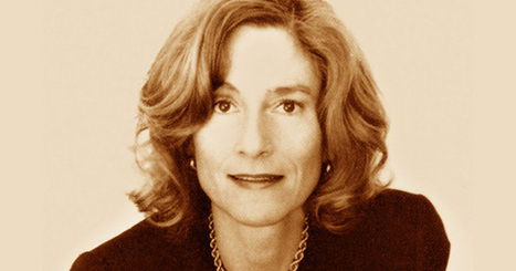 Philosopher Martha Nussbaum on How to Live with Our Human Fragility | Teacher Tools and Tips | Scoop.it