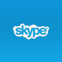 Get free 60 minutes Skype call credit | Android | Scoop.it