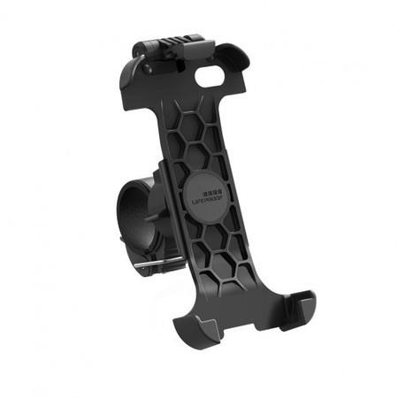 LifeProof Bike & Bar Mount for the iPhone 5/5s Case | Shop IT | Scoop.it