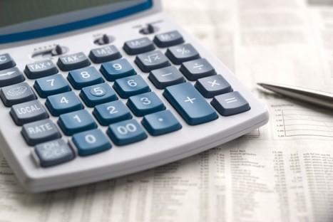 Quelles aides financières pour votre achat immobilier ? | L'actualité immobilière | Scoop.it