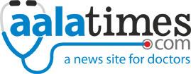Researchers developing a 'Vocabulary of Pain' | AalaTimes.com | SemWeb 3.0 | Scoop.it