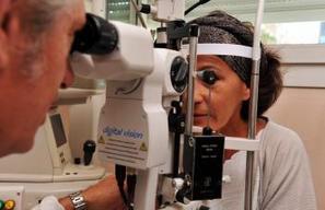 Castres. Pénurie d'ophtalmologues la nuit ou le week-end - LaDépêche.fr | Médecine d'Urgence en Midi-Pyrénées | Scoop.it
