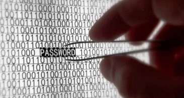 Hackers brasileños confunden NASA con NSA - Hispan TV   Seguridad Aeronautica   Scoop.it