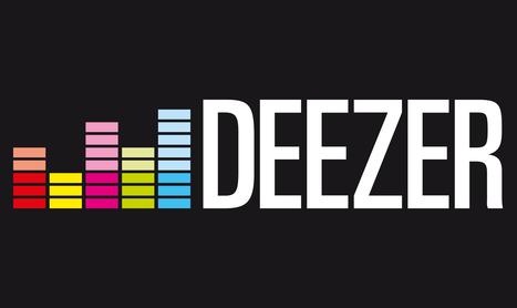Deezer dément son rachat par Microsoft et son arrivée aux États-Unis en janvier   Marché Informatique   Scoop.it