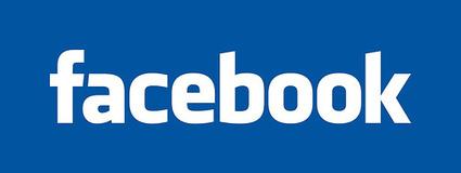 The Facebook Trust Dilemma | Business 2 Community | So-so Social Media | Scoop.it