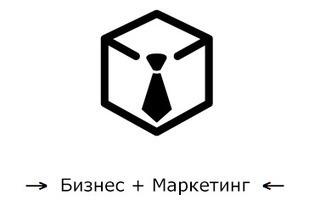 300 потрясающих бесплатных сервисов   MarTech : Маркетинговые технологии   Scoop.it