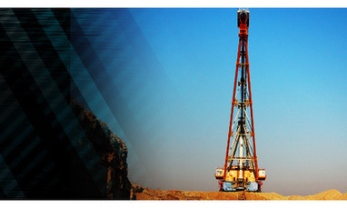 RIGZONE - Sinopec, ConocoPhillips Partner to Research Sichuan Shale | Chinese Cyber Code Conflict | Scoop.it