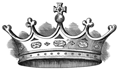 The Customer is King. How Do You Prosper in their Kingdom? | Beyond Marketing | Scoop.it