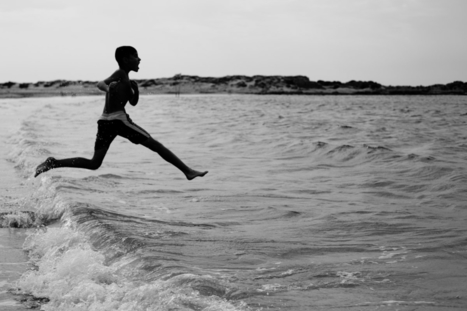 the need to jump | Photographer's log | Scoop.it