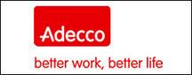 Las empresas ticas se comprometen con el desarrollo sustentable - ComunicaRSE   RSE   Scoop.it