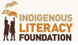 Indigenous Literacy Foundation | Indigenous Education | Scoop.it