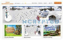 Wimdu Clone, Wimdu Clone Script from NCrypted | Booking engine showcase | Scoop.it