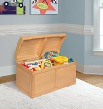 Toy Box For Boys | The Most Wanted Toys | Scoop.it