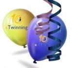 eTwinning 10th anniversary | ICT in Education | Scoop.it