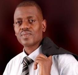 Uganda: Police arrest leading LGBT rights activist Sam Ganafa | Gay themed stuff I find interesting | Scoop.it