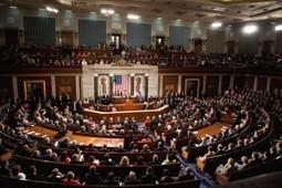 U.S. Senate Democrats block defense spending bill | The Heralding | Current Politics | Scoop.it