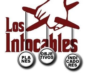 Los Intocables | Calidad | Scoop.it
