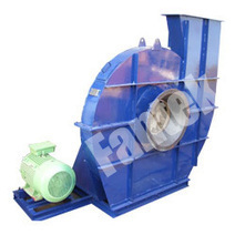 Single Double Unobox Backward Curved High Pressure Centrifugal Fan Manufacturer Chennai India | Industrial centrifugal fan manufacturers in india | Scoop.it