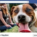 6 Ways Nonprofits Can Use Facebook Covers to Promote Online Fundraising | Social Media 4 Social Good | Scoop.it