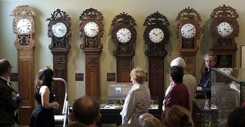L'obsolescence (programmée) de nos compétences : la course contre la montre | Solutions locales | Scoop.it