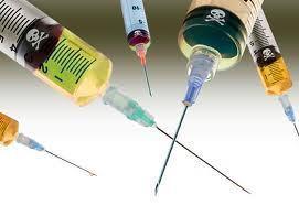 Les constituants des vaccins!   Vaccination mensonges & propagande   Scoop.it