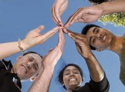 Interprofessional Education Program (IPEP) | Interprofessional Education Program Victoria University | Scoop.it