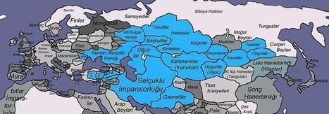 Kırım / Ukrayna / Rusya / KPSS 2014 güncel olaylar - KPSS Konu Anlatımı Video Soru Cevap   KPSS Delisi  KPSS Konu Anlatımı Video Soru cevap   Scoop.it
