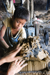 What British Columbians think they know about child labour - Vancouver Sun   stop child labour   Scoop.it